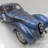 CMC M167 Talbot Lago Coupe T150 C-SS 競技板 Le Mans 1937-39