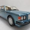 GT SPIRIT GT782 Bentley Turbo R LWB 金屬綠