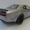 GT SPIRIT GT226 Dodge Challenger SRT Hellcat Redeye