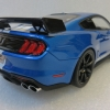 GT SPIRIT GT268 Ford Mustang Shelby GT500