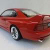 GT SPIRIT GT250 BMW 850 Koenig Specials KS8