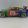 GT SPIRIT GT754 Porsche 911 GT2 Le Mans 1998