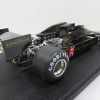 TOP Marques GP007 Lotus 78 M. Andretti 1977 美國站冠軍