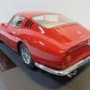 TOP Marques TOP89A Ferrari 275 GTB/4 標準紅