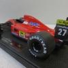 TOP Marques GP24A Ferrari 643 A. Prost