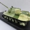 Herpa 83SSM3024 IObjekt 279 前蘇聯 四履帶 巨型自走砲車