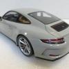 MINICHAMPS MC110067424 Porsche 911 GT3 Touring - 2018