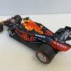 MINICHAMPS MC110190033 Aston Martin Red Bull Racing Honda RB15 - 2019