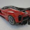 MINICHAMPS/BBR聯名 MCBBR182281 Ferrari FXX-K Evo No.54