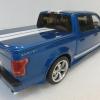 GT SPIRIT GT262 Ford Shelby F150 Super Snake Lightning Blue