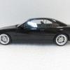 OTTO OT827 BMW 850 CSI 1990 Black