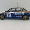 OTTO OT341 Subaru Legacy RS Gr.A 世界拉力錦標賽 1991