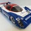 Nissan R91CP IMSA 1991
