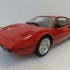 GT SPIRIT GT276 Ferrari 308 GTBi