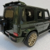 GT SPIRIT GT274 Mercedes Brabus 700 Widestar