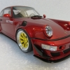 GT SPIRIT GT277 Porsche 911 Wide Body Prior Design (964)