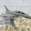 Eurofighter Typhoon FGR 4 英國皇家空軍 2019