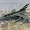 Panavia Tornado GR 4 英國皇家空軍 退役紀念塗裝 綠蝙蝠 2019
