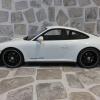 Porsche 911 (997.2) GTS 純白
