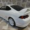 Honda Integra Type-R (DC5) 2001