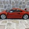 Ferrari F40 標準紅