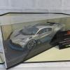 MR Bugatti DIVO 銀色