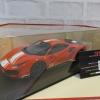 MR Ferrari 488 Pista Piloti 特殊彩繪版