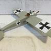 Fokker E III 一戰擊落王 Richthofen 座機 1916