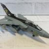 Panavia Tornado GR 4 英國皇家空軍 退役紀念塗裝 金星 2019