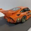 TOP Marques TMR12-17A Porsche 935 K3  Jagermeister塗裝