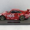TOP Marques TMR12-17B Porsche 935 K3 Coca Cola塗裝