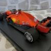 Looksmart LSF1028 Ferrari SF1000 Barcelona Test C. Leclerc 2020 巴塞隆納測試車