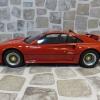 Koenig Specials Ferrari 308  Rosso Chiaro