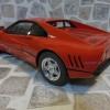 Ferrari 288 GTO  Rosso Corsa 標準紅