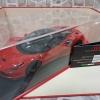 MR Ferrari F8 Tributo New Rosso Corsa Met. / Nero DS 雙色系列特別版