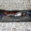 Minichamps Mercedes F1 W10 L. Hamilton 2019 摩納哥利站冠軍 N. Lauda 紀念塗裝